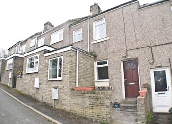 Thumbnail 3 bed terraced house for sale in East Street, Mickley