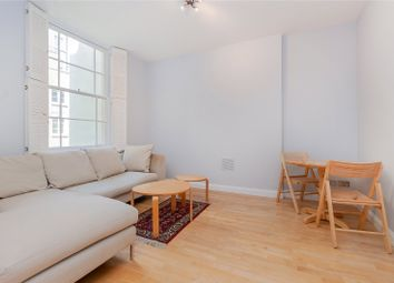 Thumbnail 1 bed flat to rent in Clarendon Gardens, Little Venice, London