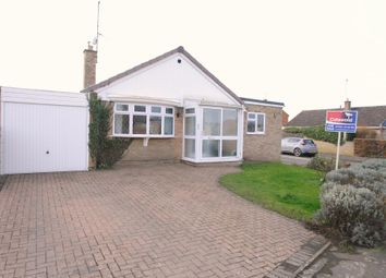 Thumbnail 3 bed bungalow for sale in Kayte Lane, Bishops Cleeve