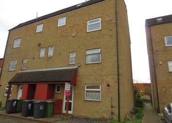 3 bed property for sale in Blackmead, Orton Malborne, Peterborough PE2