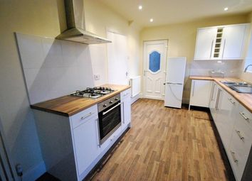 Thumbnail 3 bedroom semi-detached house to rent in Wycoller Avenue, Burnley
