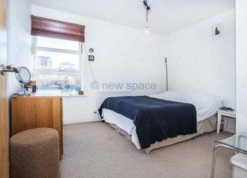 Thumbnail 1 bed flat to rent in Sherbourne Street, Sherbourne Street, Islington