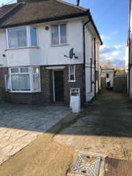 3 bed maisonette for sale in Selborne Gardens, London NW4
