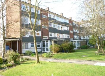 Thumbnail Studio to rent in Hulse Road, Shirley, Southampton