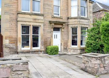 Thumbnail 2 bed property for sale in 28 Liberton Brae, Liberton