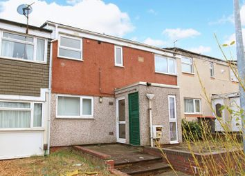 Thumbnail 3 bed terraced house to rent in Selbourne, Sutton Hill, Telford