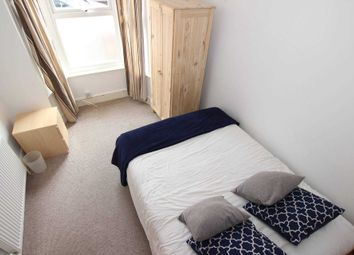Thumbnail 1 bedroom property to rent in Swansea Road, Reading