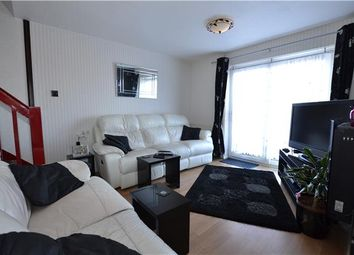 Thumbnail 2 bedroom end terrace house for sale in Pine Road, Brentry, Bristol