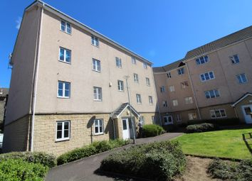 Thumbnail 2 bed flat for sale in 7 West Street, Paisley