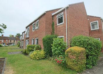 Thumbnail 2 bed flat to rent in The Beeches, Andover, Hampshire