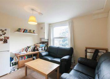 Thumbnail 2 bed flat to rent in Loftus Villas, Loftus Road, London