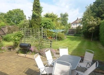Room to rent in Newnham Close, Braintree CM7