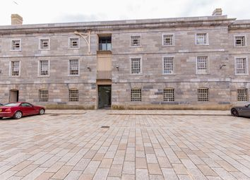 Thumbnail 2 bed flat to rent in Clarence House, Royal William Yard, Plymouth