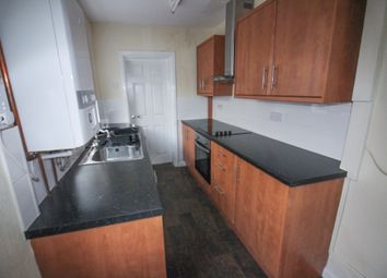 Thumbnail 2 bed terraced house to rent in Enfield Street, Middlesbrough