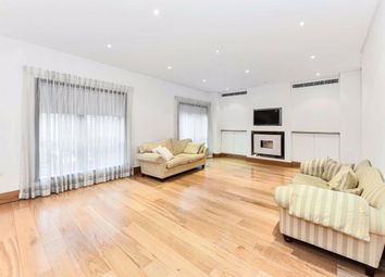 Thumbnail 4 bedroom property to rent in Collection Place, London