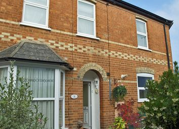 Thumbnail 2 bed terraced house for sale in Newtown, Sidmouth