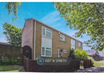 Thumbnail 3 bedroom semi-detached house to rent in Stonechat Gardens, Bristol