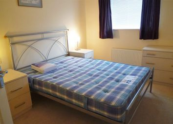Thumbnail 1 bed flat to rent in Little Bolton Terrace, Salford