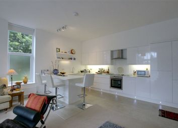 Thumbnail 2 bedroom flat for sale in 1 Lime House, The Green, Wetheral, Carlisle, Cumbria