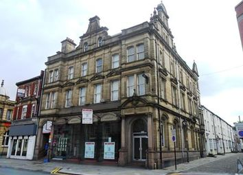 Thumbnail Office to let in 1 Wood Street, Bolton