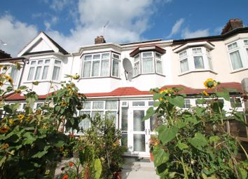 Thumbnail 3 bedroom property for sale in Hedge Lane, Palmers Green, London
