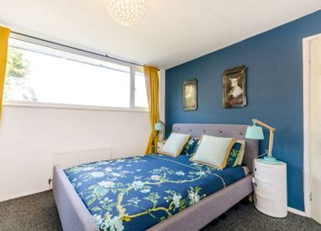 Thumbnail 3 bed property for sale in College Green, Upper Norwood