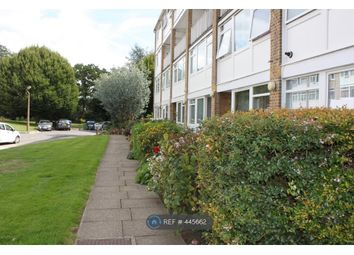 Thumbnail 3 bed maisonette to rent in Tarnwood Park, London