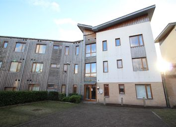 Thumbnail 2 bed flat for sale in Great Mead, Chippenham