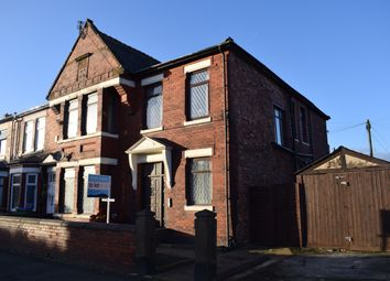 Thumbnail 1 bedroom flat to rent in Green Street, Middleton