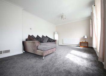 Thumbnail 2 bedroom flat to rent in Bedford Court, Oakwood Lane, Oakwood, Leeds West Yorkshire