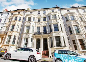 Thumbnail 2 bed flat for sale in Cambridge Road, Hove