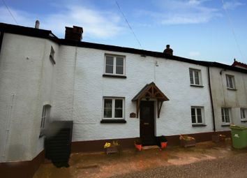 Thumbnail Terraced house for sale in East Street, Sheepwash, Beaworthy