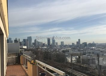 Thumbnail 3 bed apartment for sale in 92150, Suresnes, Fr