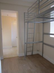 Thumbnail 1 bed flat to rent in 85 Hammersmith Road, Kensington