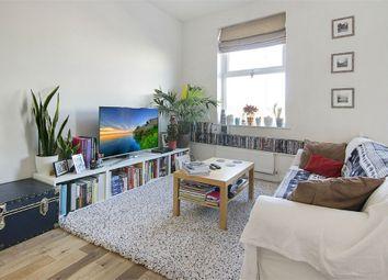 1 bed flat for sale in Lea Bridge Road, Leyton, London E10