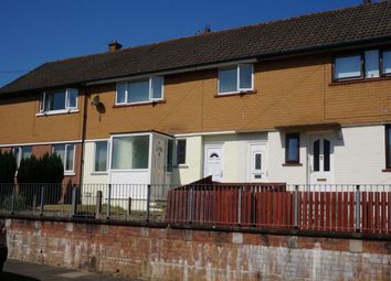 Thumbnail 3 bed property to rent in Winscale Way, Carlisle