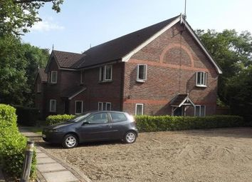 Thumbnail 1 bed flat to rent in Old Horsham Road, Crawley