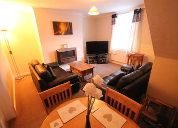 Thumbnail 2 bed property for sale in Pine Street, Langley Park, County Durham