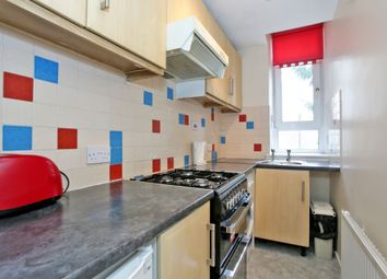 Thumbnail 1 bedroom flat to rent in Union Grove, City Centre, Aberdeen