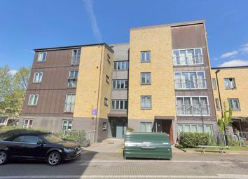 Thumbnail 1 bed flat for sale in Besson Street, London