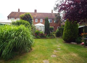 Thumbnail 3 bed semi-detached house for sale in Hatherleigh Close, Bognor Regis, West Sussex