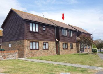 1 bed flat to rent in Cakeham Road, East Wittering, Chichester PO20