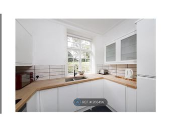 Thumbnail 2 bed flat to rent in Ellesmere Court, London