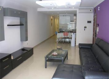 Thumbnail 3 bed apartment for sale in 3 Bedroom Apartment, St. Paul's Bay, Northern, Malta