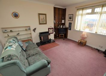 Thumbnail 2 bed terraced house for sale in Glendale Ave, Airdrie
