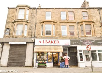 Thumbnail Commercial property for sale in Regent Road, Morecambe, Lancashire
