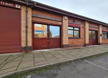 Thumbnail Commercial property to let in Cuthbert Business Centre, 877 Ashton Old Road, Manchester