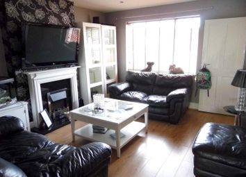 Thumbnail 2 bed property for sale in The Centre Way, Birmingham