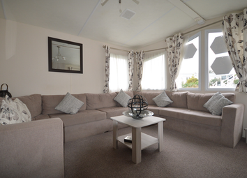 2 bed property for sale in Hook Lane, Warsash, Southampton SO31