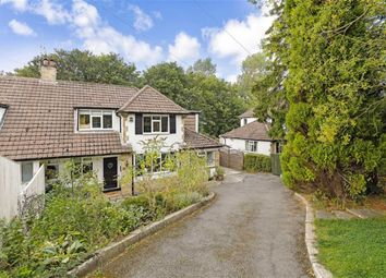 Thumbnail 4 bed semi-detached house for sale in Oakdale, Harrogate, North Yorkshire